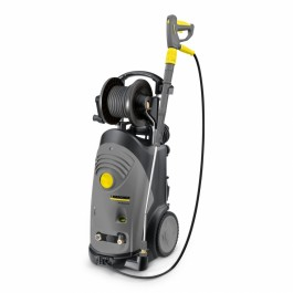 KARCHER HD 7/18-4 MX plus 1.524-914.0
