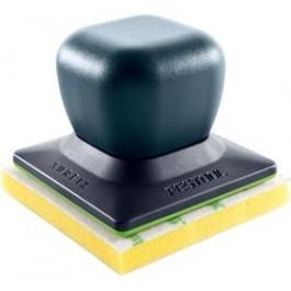 FESTOOL aplikator oleju OS-Set HD 0,3l