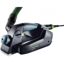 FESTOOL EHL 65 EQ-Plus 574557