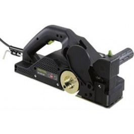 FESTOOL HL 850 EB-Plus 574550