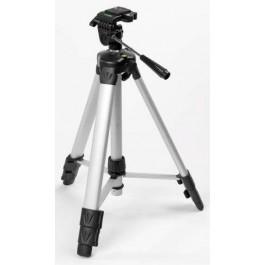 Teleskopický foto stativ TP2 44-120 cm STANLEY
