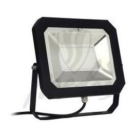 LED reflektor LF1025