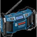 Bosch GML SoundBoxx 0 601 429 900