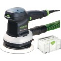 FESTOOL ETS 150/3 EQ-Plus 575022