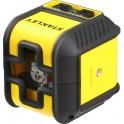 STANLEY CUBIX next Generation STHT77499-1 laser krížový zelený