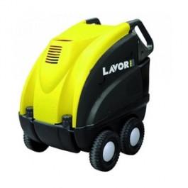 LAVOR PRO vysokotlakový čistič NPX 1813 XP