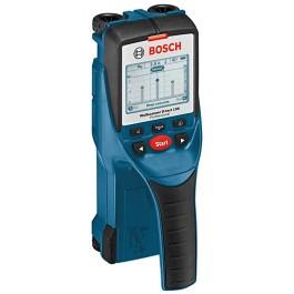 BOSH detektor D-tect 150 Professional