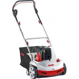 Benzínová travní fréza AL-KO 38 P Combi Care Comfort