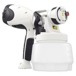 Wall Sprayer W 400