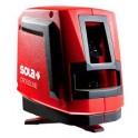 SOLA CROSSLINE 71013501 laser krížový