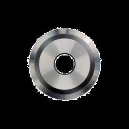 Řezací kolečko KAUFMANN TopLine - 22mm SB