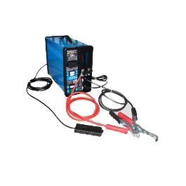 Autonabíječka baterií GÜDE Start 320 F