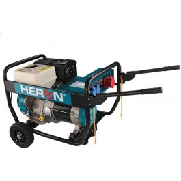 Heron EGI 68-3 Industrial 8896132
