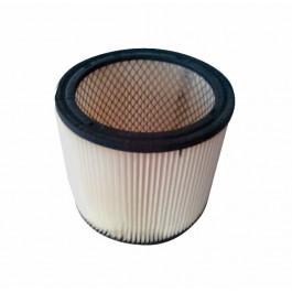 PROFIAIR filtr skládaný pro vysavače