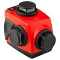 SOLA PLANO 3D 71015301 laser krížový
