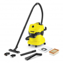 KARCHER WD 4 Car 1.348-116.0