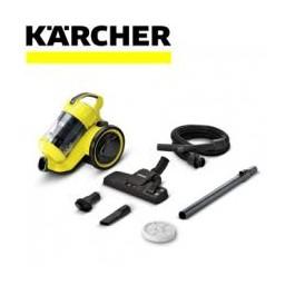 KARCHER VC 3 1.198-125.0