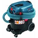 BOSCH GAS 35 M AFC 0.601.9C3.100
