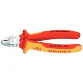 KNIPEX 70 06 160