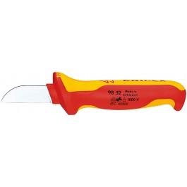 KNIPEX 98 52 SB