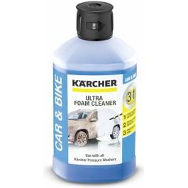 KARCHER 6.295-743.0