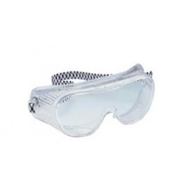 """Okuliare ochranne """"LG20""""EN166"""