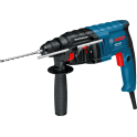 BOSCH GBH 2-20 D Professional SDS-plus