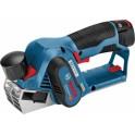 Bosch GHO 12 V-20 0.601.5A7.001