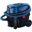 BOSCH GAS 12-25 PL 0.601.97C.100 vysávač