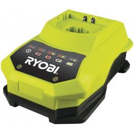 RYOBI BCL14181H 18v One+ 5133001127