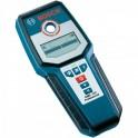 Univerzální detektor Bosch GMS 120 Professional