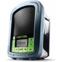 FESTOOL BR 10 DAB+ stavebné rádio