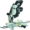 PROTECO 51.01-PP-1400 píla pokosová 1400W s laserom