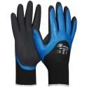 GEBOL WetGrip v.9 pracovné rukavice
