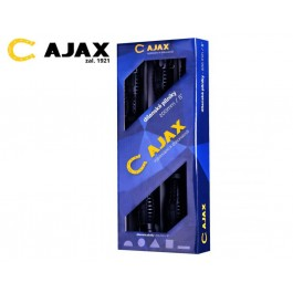 AJAX 286211922025