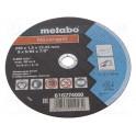 METABO 616274000 kotúč rezný 230x1,9mm Inox