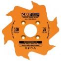CMTC24000604 frézka do lamelovacky C240