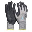 GEBOL Multi Flex Comfort pracovné rukavice veľ. 10