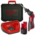 MILWAUKEE M12 SI-201C