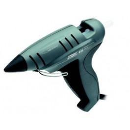 Pistole tavná lepící EG 310