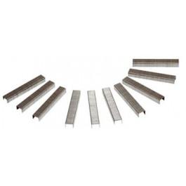 Spony 530 - 10mm /1000ks/ WB