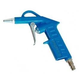 Pištoľ ofukovacia AP-K krátka
