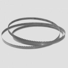 GUDE pilový pás na GBS 200 / 1425x10mm /