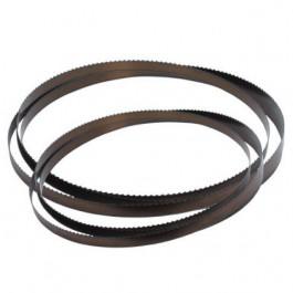 JET pilový pás 1510 x 6 x 0,5 mm pro pilu JWBS-9