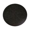 Brusný papír - suchý zip náhradní 125mm