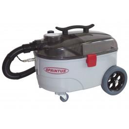 SPRINTUS tepovač - extraktor SE 7