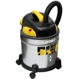 LAVOR vysavač mokro/suchý VAC 20