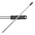 SPRINTUS hliníková ručka s pevnou délkou (1,4 m)