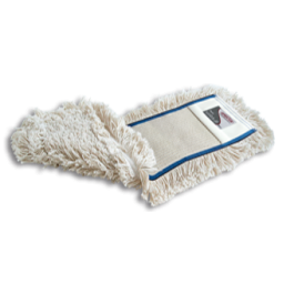 SPRINTUS bavlněný mop Classic 40 cm