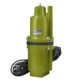 Extol Craft - čerpadlo membránové hlubinné ponorné, 600W